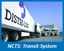 NCTS Transit System